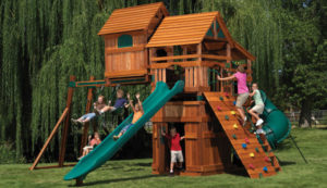 backyard-jungle-gym