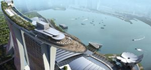 marina-bay-sands-full-view